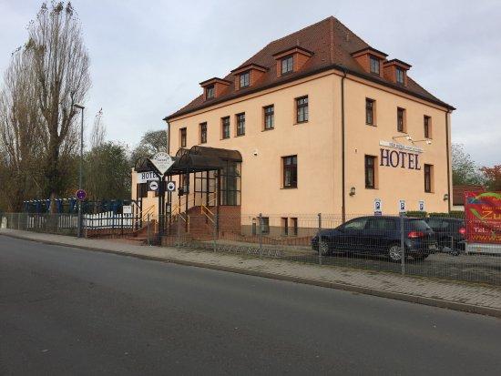 Bitterfeld, Germany: photo4.jpg