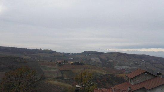 Mango, Ιταλία: IMG_20171110_152922_large.jpg