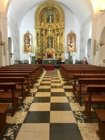 Puig de Missa : photo0.jpg