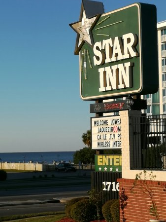 Star Inn - Biloxi Beach: IMG_20171029_075128_large.jpg