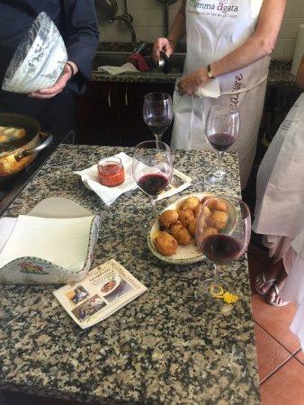 Mamma Agata - Cooking Class : photo6.jpg