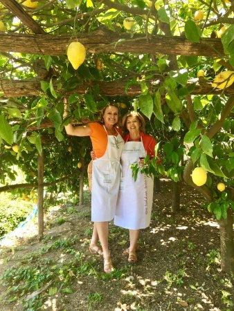 Mamma Agata - Cooking Class : photo7.jpg