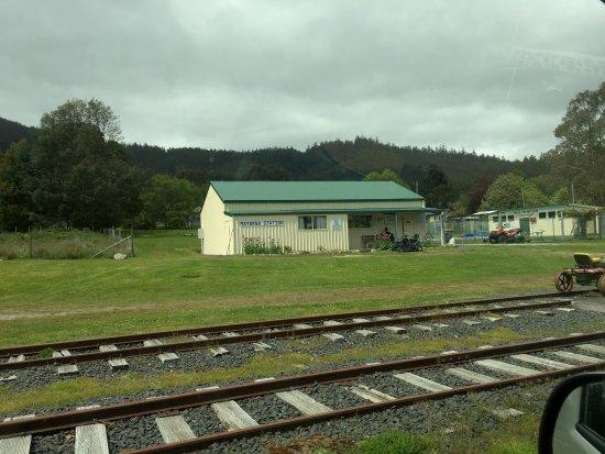 Maydena, Australien: photo3.jpg