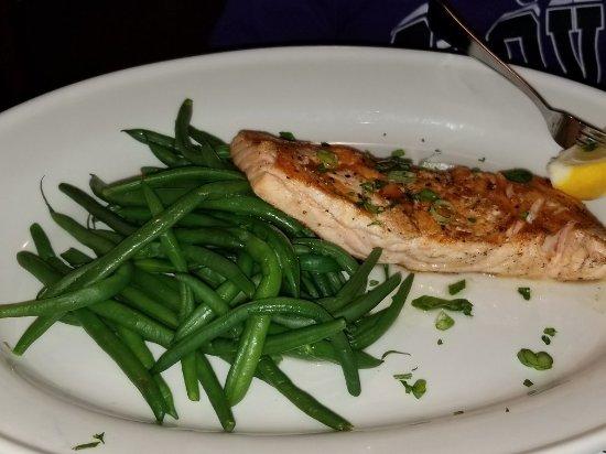 Pappadeaux Seafood Kitchen Albuquerque Menu Prices