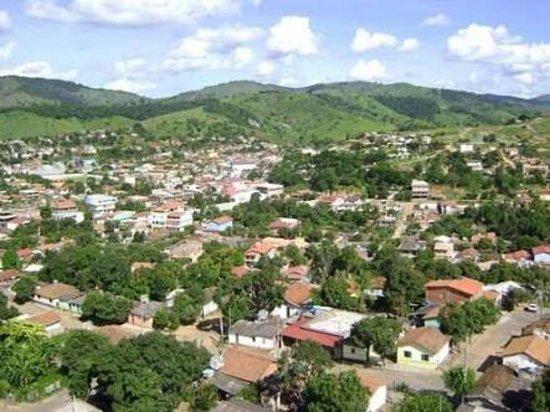 Central de Minas照片