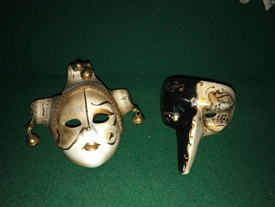 Gli Amici di Pierrot