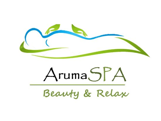 Aruma Spa Cancun