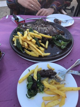Velez de Benaudalla, İspanya: photo2.jpg