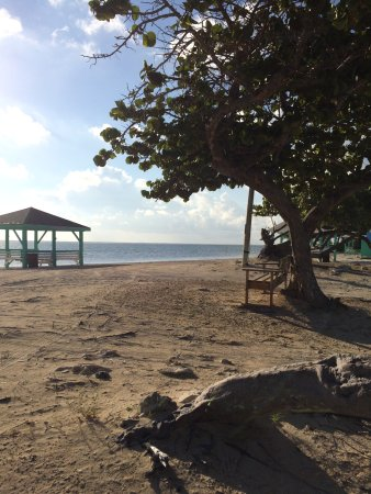 East End, Grand Cayman: photo1.jpg
