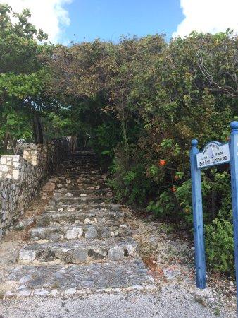East End, Grand Cayman: photo3.jpg