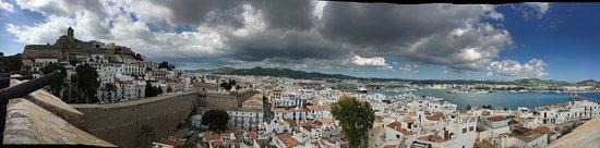 Ibiza Stadt und Burg: photo0.jpg