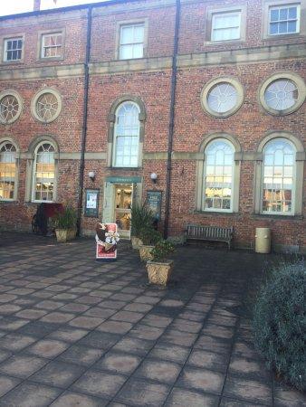 Redcar, UK: photo0.jpg