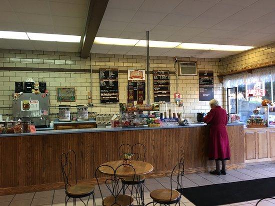 Brookville, Pensylwania: photo0.jpg