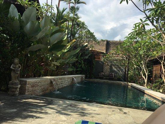 Taman Rahasia Tropical Sanctuary & Spa: photo4.jpg