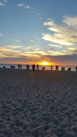 Sunset Beach: 20171028_175434_large.jpg