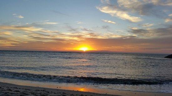 Sunset Beach: 20171028_175941_large.jpg