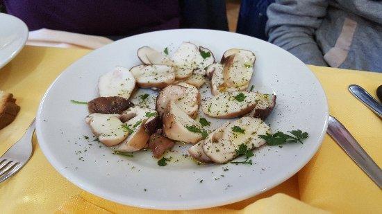 Провинция Терамо, Италия: 20171112_132756_large.jpg