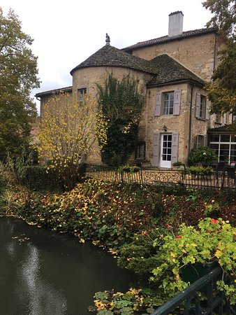 Ige, France: photo7.jpg
