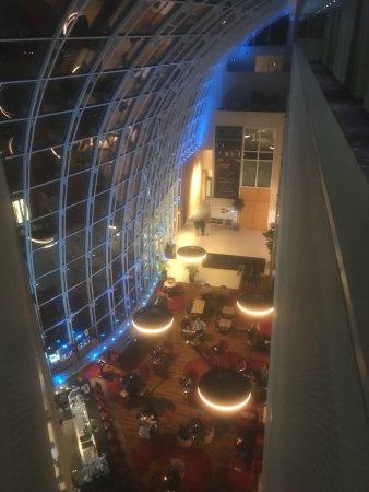 Ghent Marriott Hotel: photo0.jpg