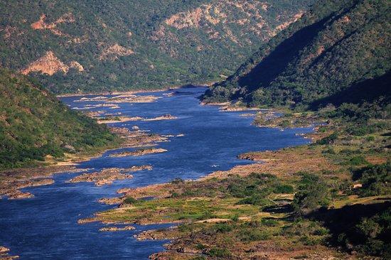 Piranhas Alagoas fonte: media-cdn.tripadvisor.com