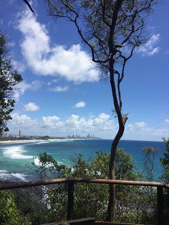 Burleigh Heads, Austrália: photo0.jpg