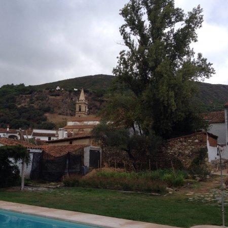 Alájar, España: photo2.jpg