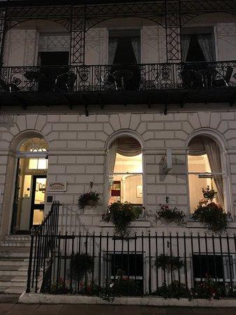 Gloucester House: photo4.jpg