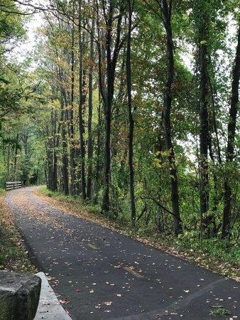Northampton, MA: photo3.jpg