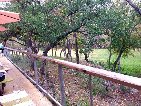 Wimberley, TX: photo8.jpg