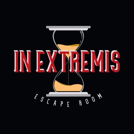 ‪In Extremis Escape Room‬