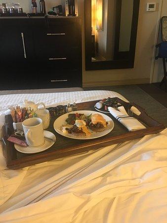 Luxe City Center Hotel : photo0.jpg