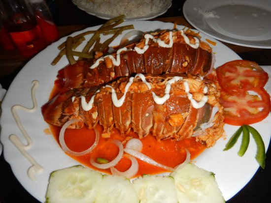 what are some of the typical cuban foods