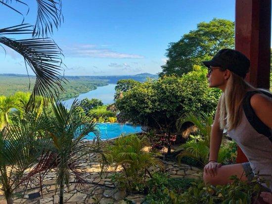 Masatepe, Nicaragua: photo3.jpg