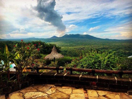 Masatepe, Nicaragua: photo5.jpg