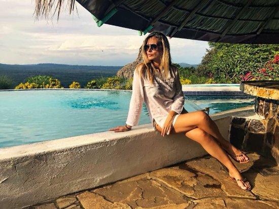 Masatepe, Nicaragua: photo6.jpg