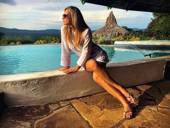 Masatepe, Nicaragua: photo7.jpg