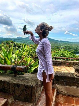 Masatepe, Nicaragua: photo8.jpg