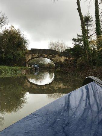 Bradford-on-Avon, UK: photo2.jpg