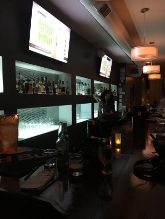 96a8ab4f50b M Lounge (Chicago) - 2019 All You Need to Know BEFORE You Go (with ...