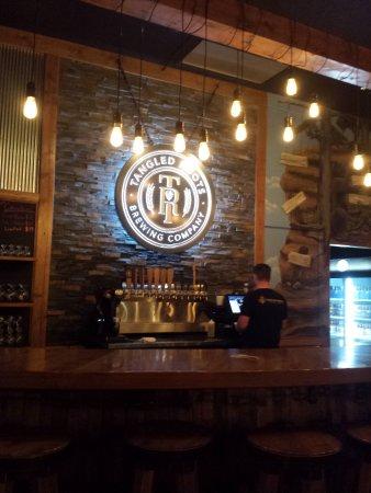 Οτάβα, Ιλινόις: Bar