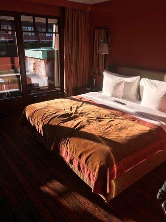 La Reserve Geneve Hotel & Spa: photo6.jpg