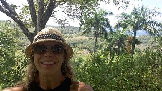 Gaspar Hernandez, República Dominicana: IMG-20170830-WA0006_large.jpg