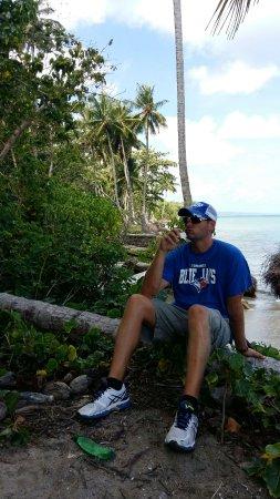Gaspar Hernandez, República Dominicana: IMG-20170830-WA0010_large.jpg