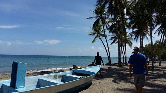 Gaspar Hernandez, República Dominicana: IMG-20170830-WA0005_large.jpg