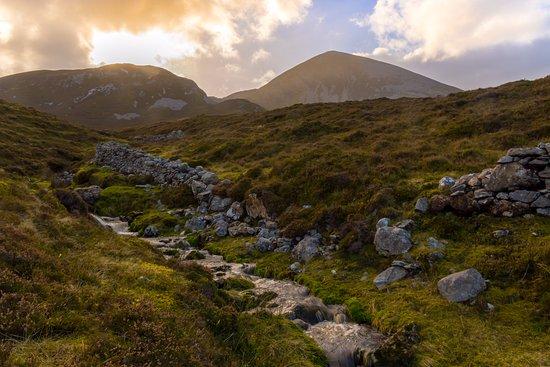 County Mayo照片