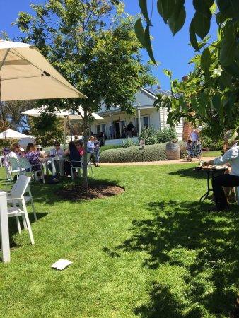 Queenscliff, Australien: photo1.jpg
