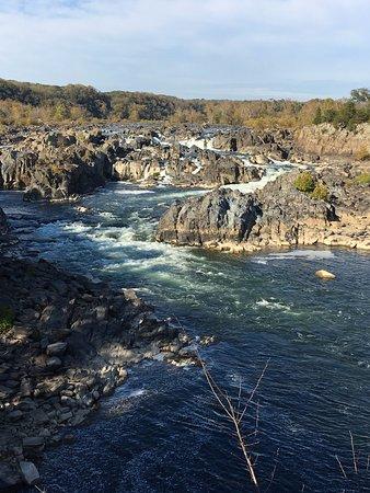 McLean, VA: Great Falls