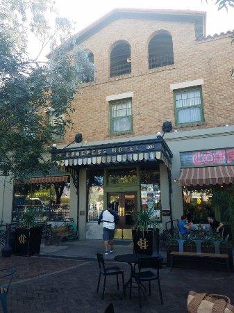 Tucson Food Tours: 20171110_105417_large.jpg