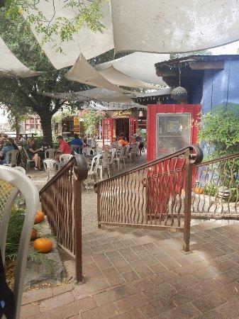 Tucson Food Tours: 20171110_134609_large.jpg