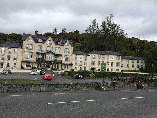 Eccles Hotel Glengarriff : IMG-20171010-WA0036_large.jpg